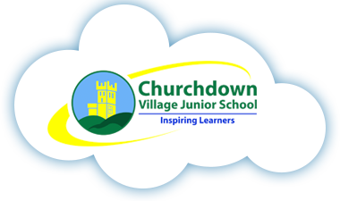 Churchdown Village Junior School